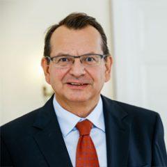 Martin Prokopp